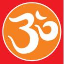 www.hindupost.in