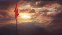 Emerging Hindu Voice Hindu Unity Hindu Counter-Hegemony Hindu Identity Kashmir Hindu Consolidation Hindu nations Deracination hindutva
