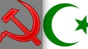Left Islamist Alliance