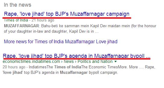 Times_Group_Rape_Muzaffarnagar