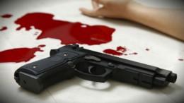 Hindu Leader Shot Gau Rakshak Khalistan plotting