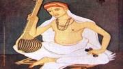 Sri Thyagaraja