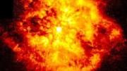 Bomb Blast in Harayana