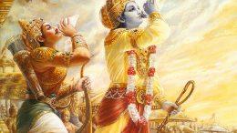 Hindus Must Unite