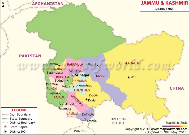 Source: http://www.mapsofworld.com/india/jammu-and-kashmir/
