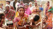 Scheduled Castes