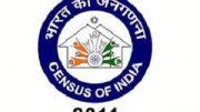 Religion Data of Census 2011