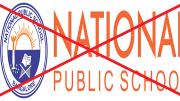 NPS NCMEI