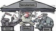 Indian Secularism