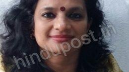 Bharti Arora