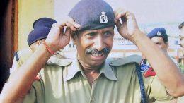 Ramashankar Yadav
