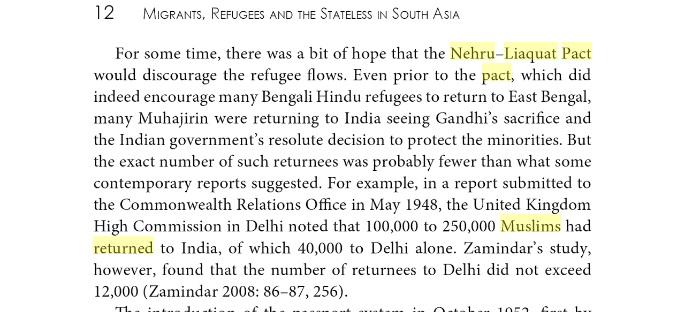 muslims-returned-to-delhi-till-1948