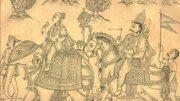 Cheraman Perumal Kerala Hindus