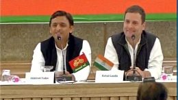 Akhilesh Body-Shames Maywati, 'UP Ka Ladka'