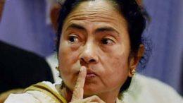 TMC goons Bangla film
