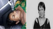 Amarnath Attack Barkha Dutt