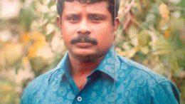 Rajesh CPM killings Kerala