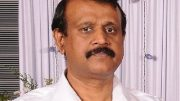 Kerala DGP