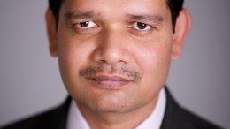 Abrahamic Hindutva Tufail Ahmad