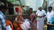 Hindus in Tamil Nadu