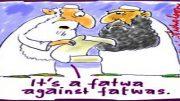 Fatwas