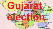Gujarati Voter