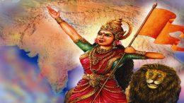 Hindu_Dharma