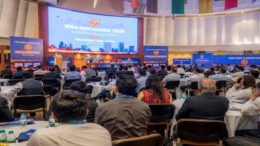World Hindu Economic Forum