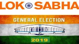 2019 Lok Sabha Elections