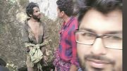 Tribal Youth Kerala Lynching