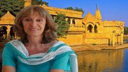 Sanatana_Dharma_Hindu_maria_wirth