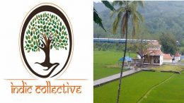 Indic Collective