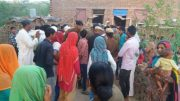 Holika Pujan Not Allowed in Nuh, Mewat