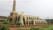 Farook College