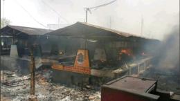Ram Navami Attacked in Bengal