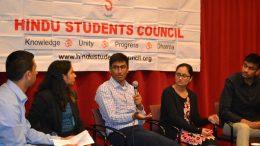Hindu Students Council