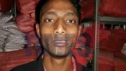 Zakir Hussain Rapist Batadrava Gang-Rape