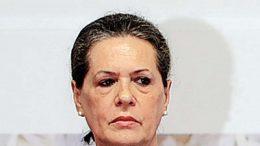 Fuedal Congress mindset Congress Hypocrisy