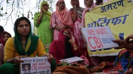 Hindus of Jammu Question for Kashmir Crime Branch