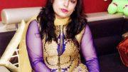 Uttarakhand Congress Leader