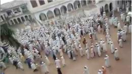 Jamia Arabia Madrassa