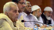 Sachar Committee