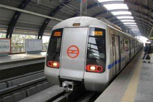 Delhi_Metro-E_Sreedharan