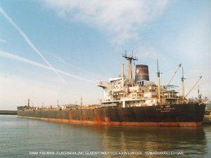 Kochi_Shipyard-E_Sreedharan