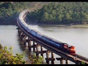 Konkan_Rail-E_Sreedharan