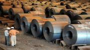 Steel_Industry
