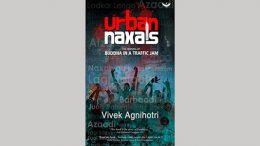Urban_Naxals