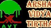 arsha-vidya-tirtha