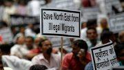 Assam_NRC_Muslim_Bangladesh