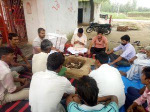 agniveer-dalit